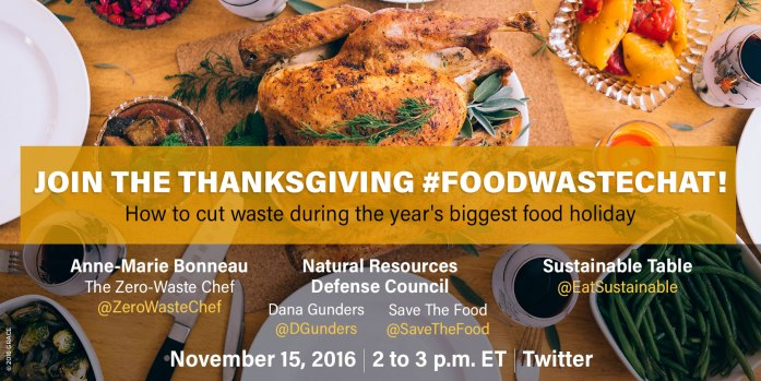 foodwastechat11-15-16-forfacebook