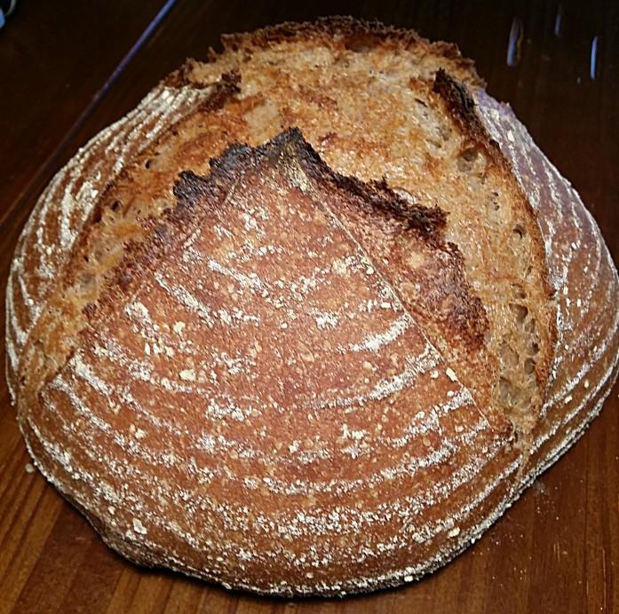 bread 11.15.15