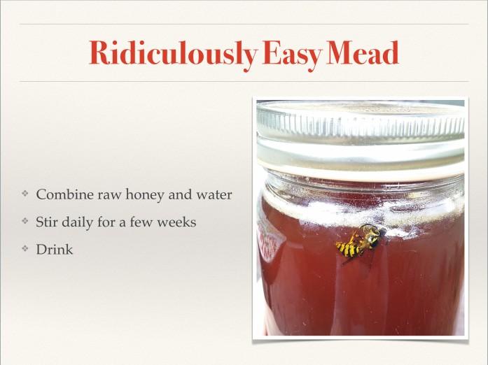 fermentation slide 22